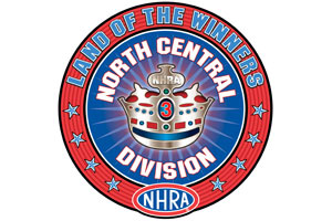 Div3_NorthCentral-4c