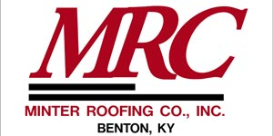 Minter-Roofing